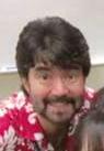 Russ June 2018
